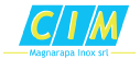 Magnarapa Inox Srl